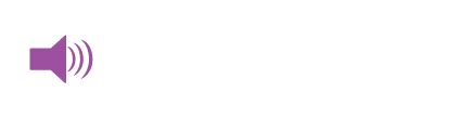 Disco mobile DK Danse