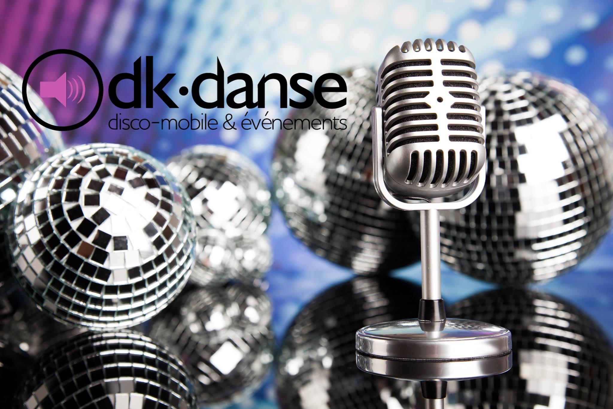 Dk Danse 2016-2017